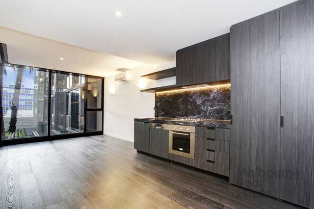 127/33 Blackwood Street, North Melbourne VIC 3051