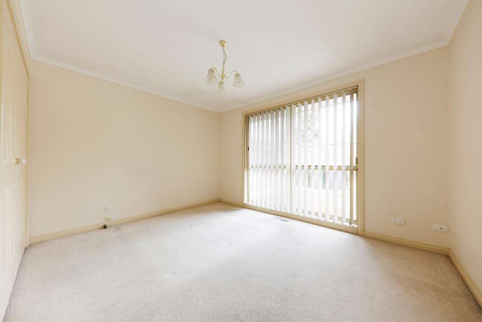 Second view of Homely unit listing, 1/497 Waverley Rd, Mount Waverley VIC 3149