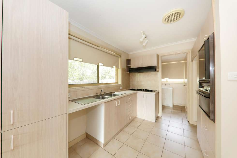 Fourth view of Homely unit listing, 1/497 Waverley Rd, Mount Waverley VIC 3149
