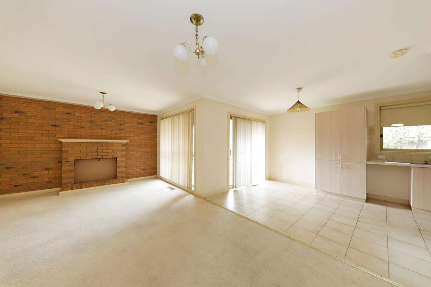 Sixth view of Homely unit listing, 1/497 Waverley Rd, Mount Waverley VIC 3149