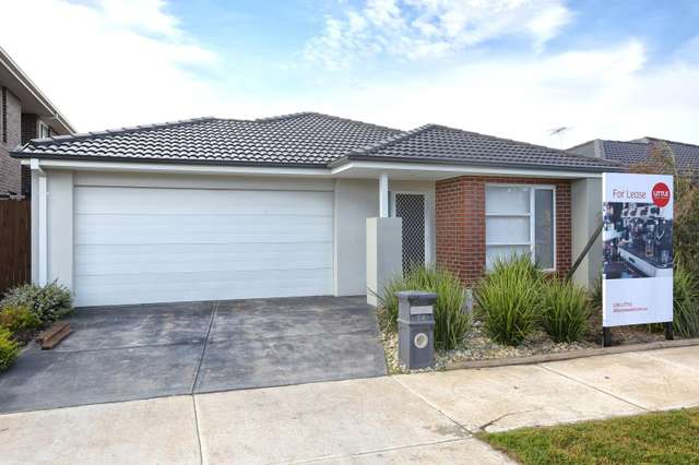 14 Kittiwake Terrace, Werribee VIC 3030