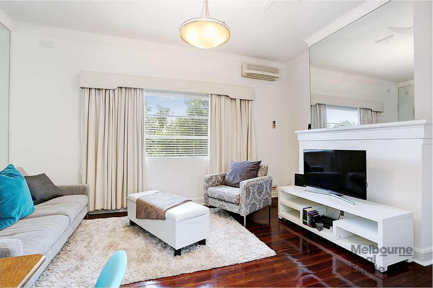 Main view of Homely apartment listing, 3/32 Queens Road, Melbourne VIC 3004