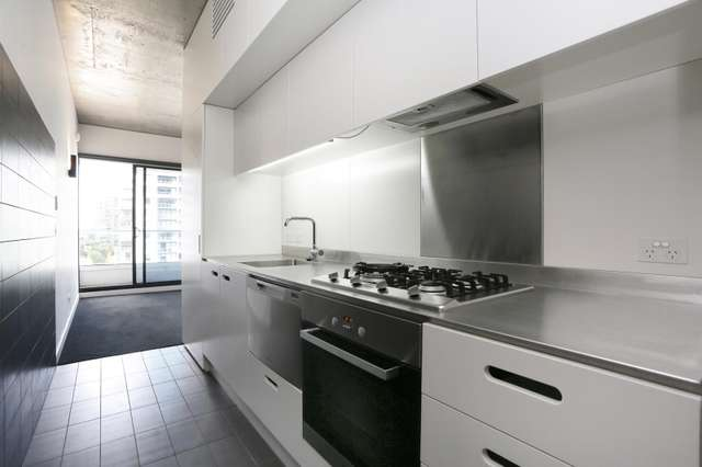 618/65 Coventry Street, Southbank VIC 3006