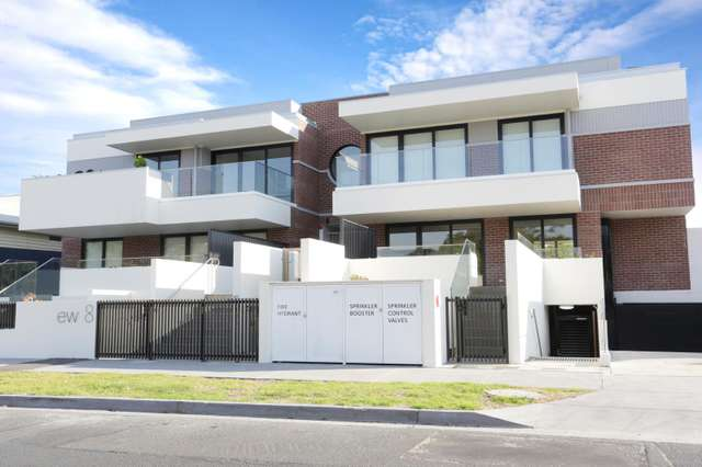 G06/8-10 Clyde Bank Road, Edithvale VIC 3196