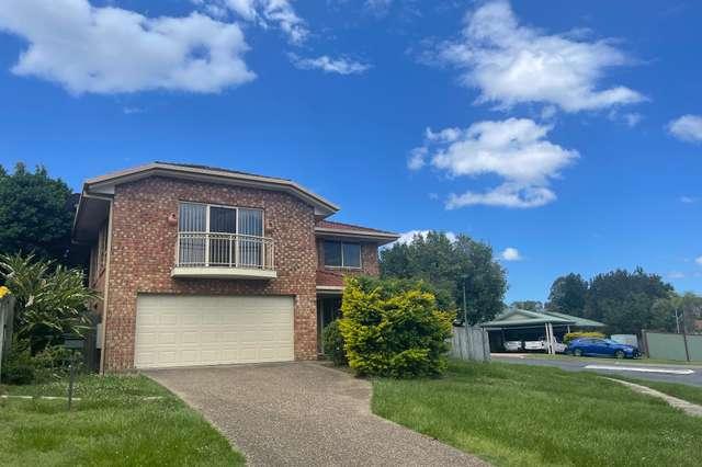 48 Springsure Street, Runcorn QLD 4113
