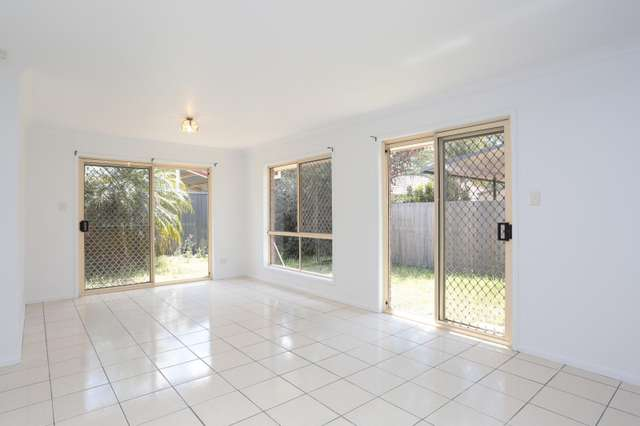 8 Violet Place, Wavell Heights QLD 4012