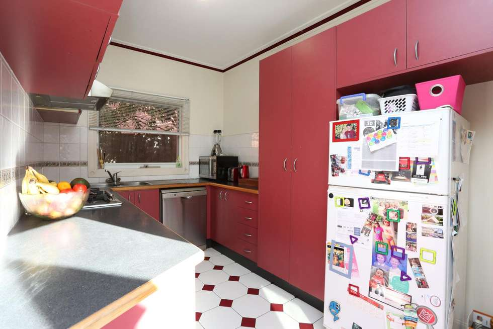 Second view of Homely house listing, 14 Zoe Circuit, Northcote VIC 3070
