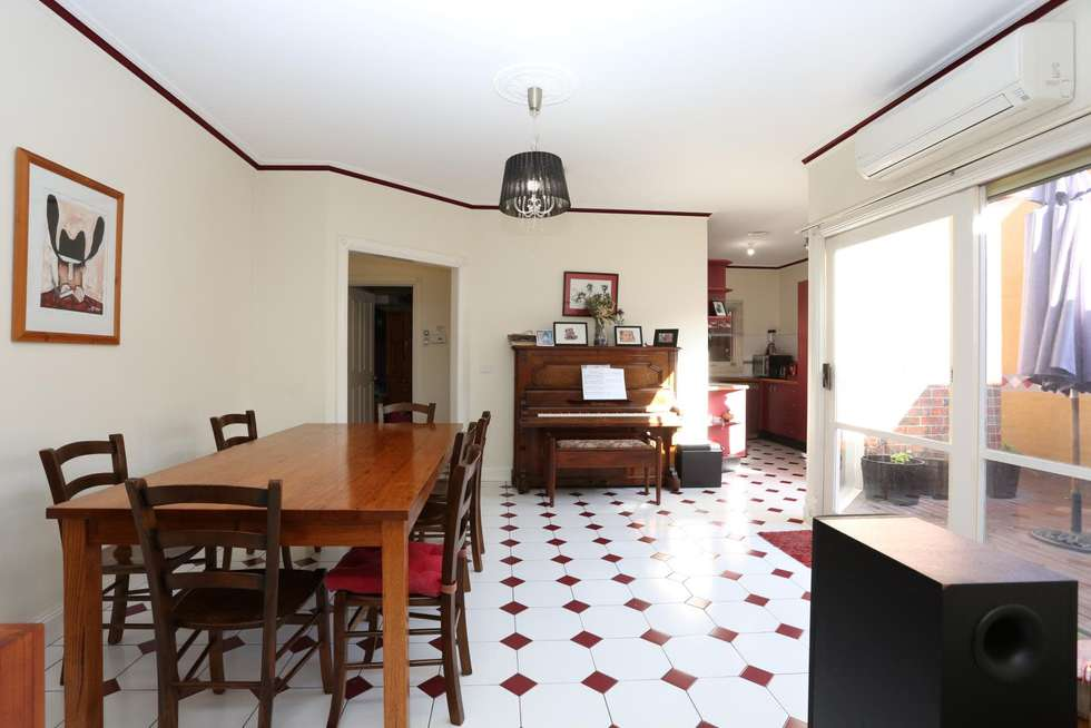Third view of Homely house listing, 14 Zoe Circuit, Northcote VIC 3070