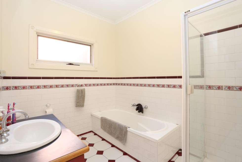 Fourth view of Homely house listing, 14 Zoe Circuit, Northcote VIC 3070