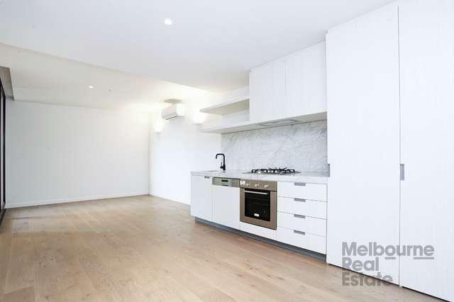 225/23 Blackwood Street, North Melbourne VIC 3051