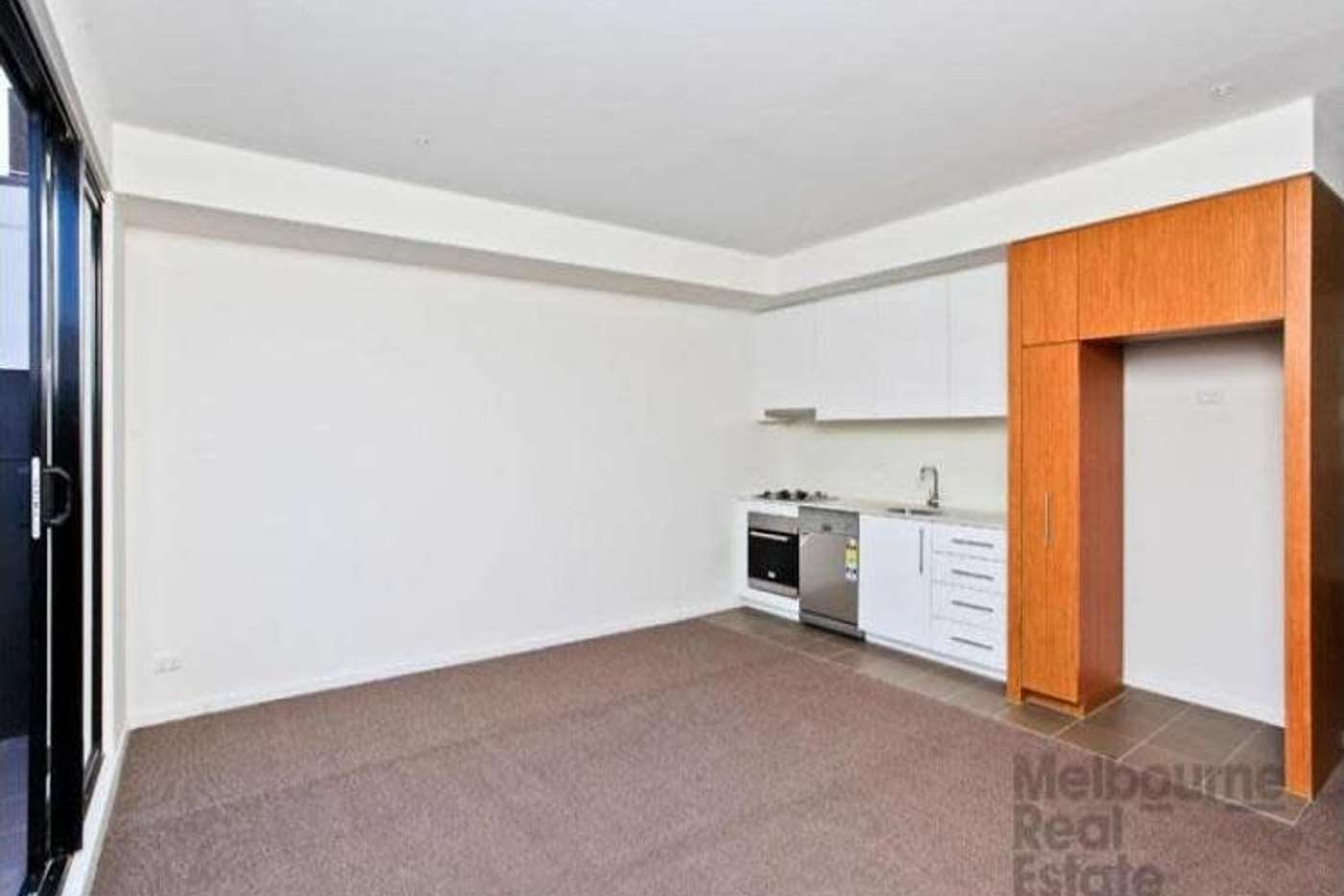 Main view of Homely apartment listing, 108/45 York Street, Richmond VIC 3121