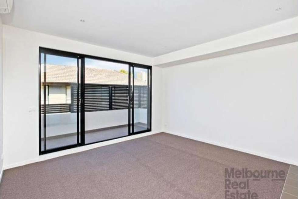 Third view of Homely apartment listing, 108/45 York Street, Richmond VIC 3121
