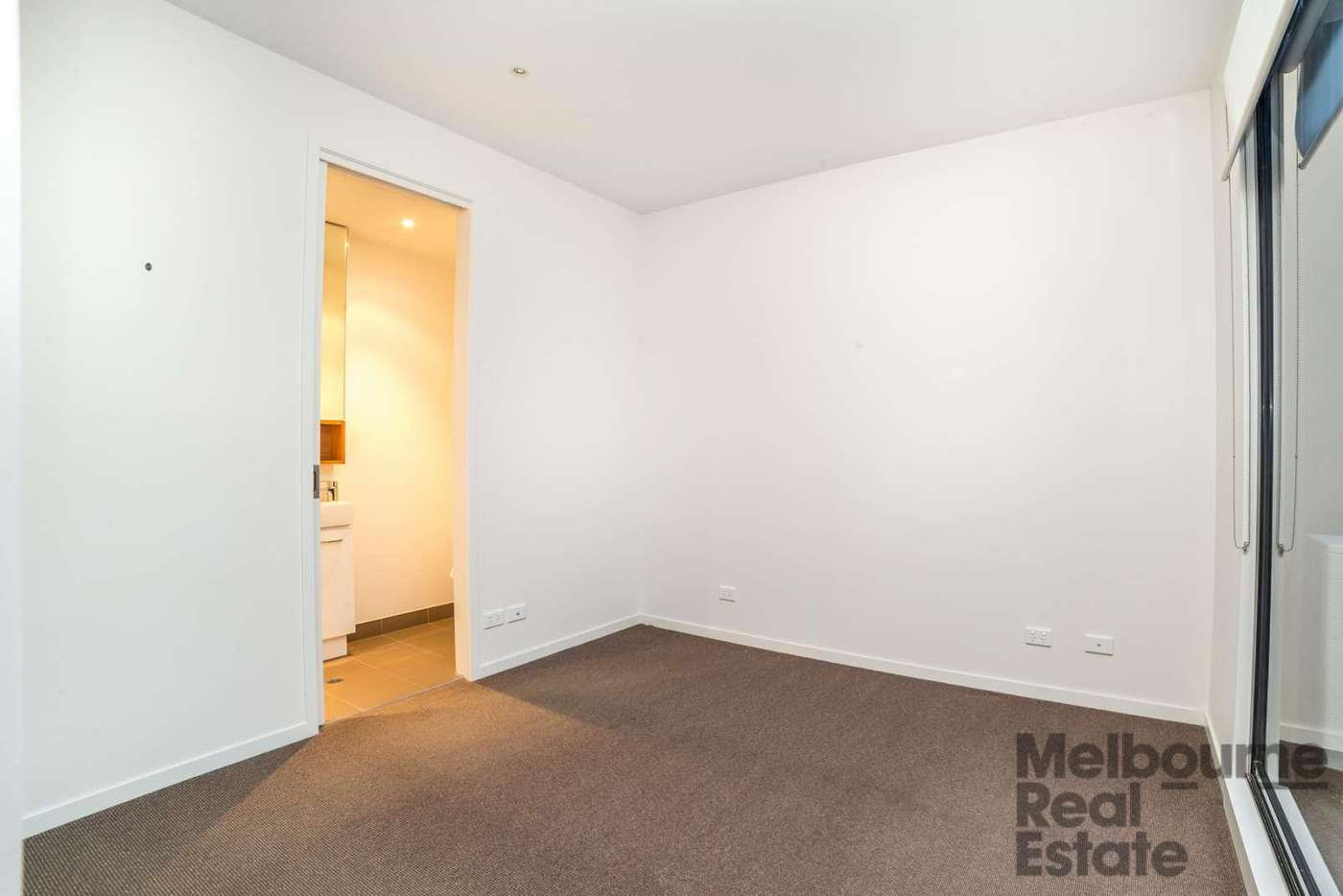 Fifth view of Homely apartment listing, 108/45 York Street, Richmond VIC 3121