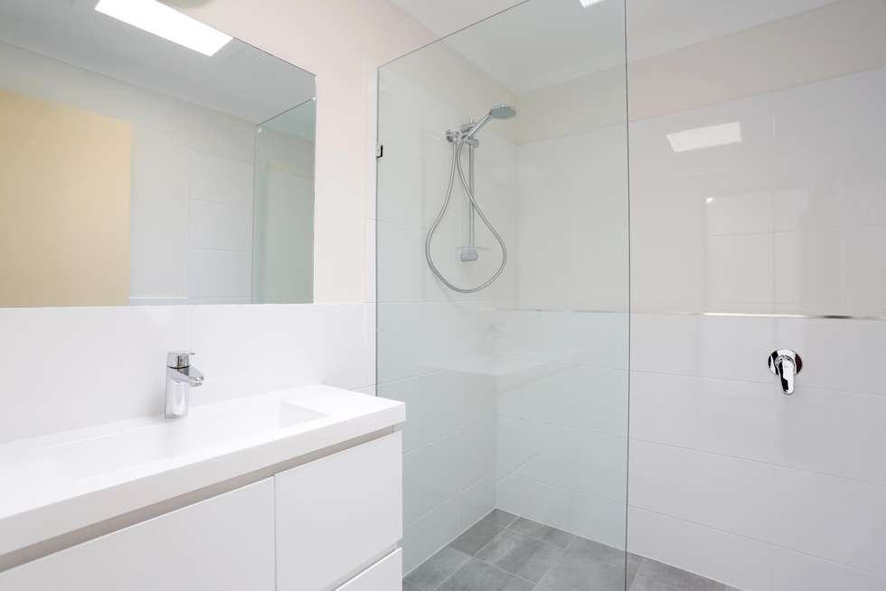 Fourth view of Homely unit listing, 6/16 Gailey Road, St Lucia QLD 4067