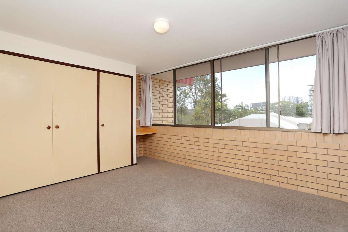 Fifth view of Homely unit listing, 6/16 Gailey Road, St Lucia QLD 4067