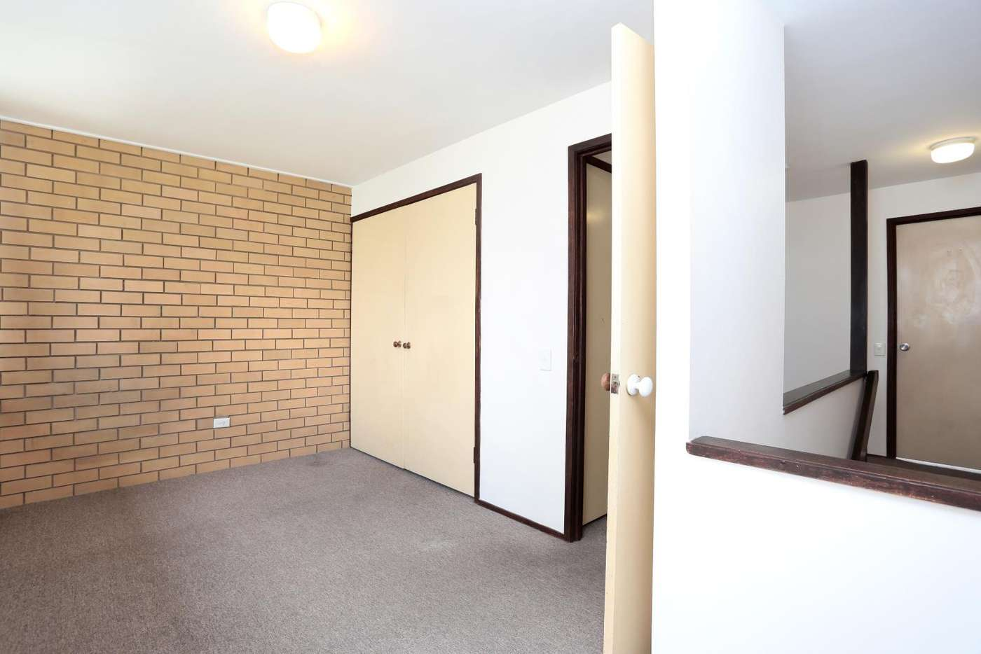 Sixth view of Homely unit listing, 6/16 Gailey Road, St Lucia QLD 4067
