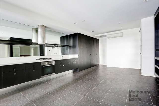 1005/12-14 Claremont Street, South Yarra VIC 3141