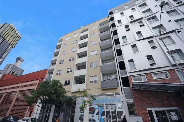 402/63-69 Bouverie Street, Carlton VIC 3053
