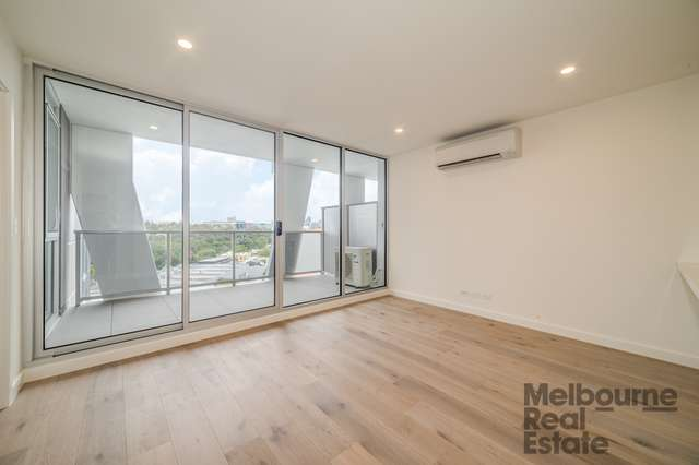 705/33 Racecourse Road, North Melbourne VIC 3051