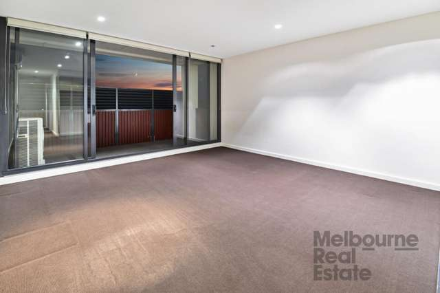 216/951 Dandenong Road, Malvern East VIC 3145