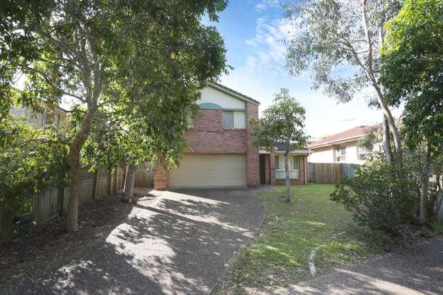 42 Wealth Street, Runcorn QLD 4113