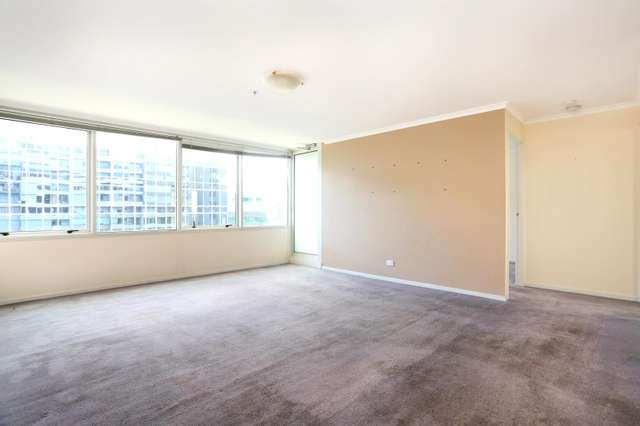 167/416 St Kilda Road, Melbourne VIC 3004