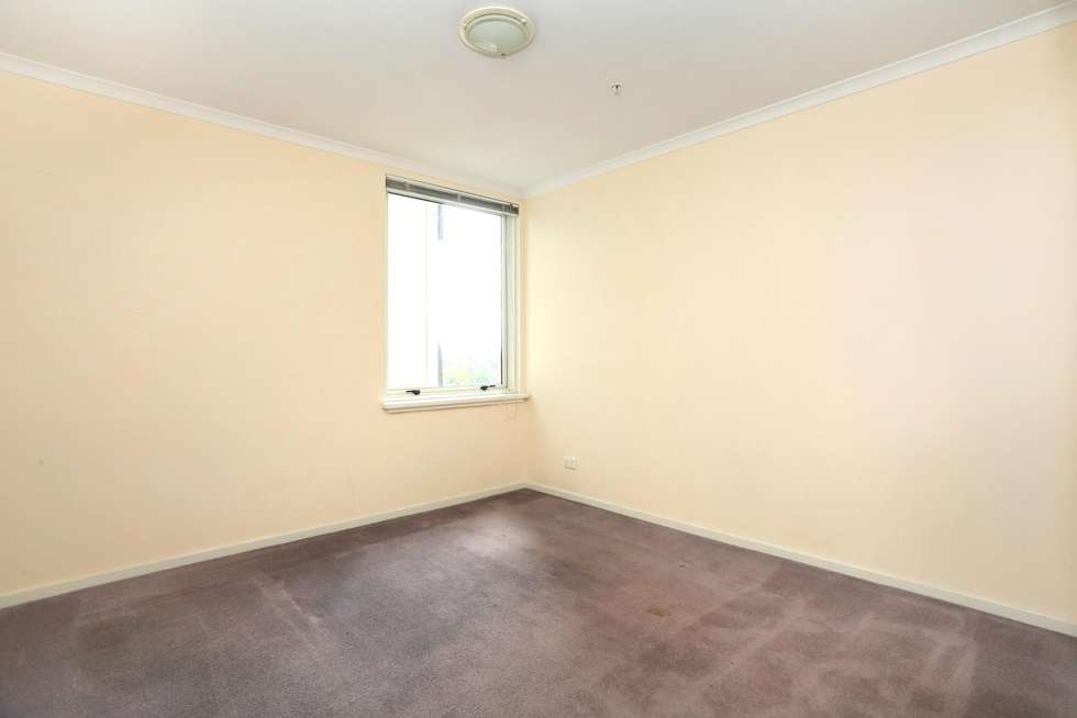 Fourth view of Homely apartment listing, 167/416 St Kilda Road, Melbourne VIC 3004