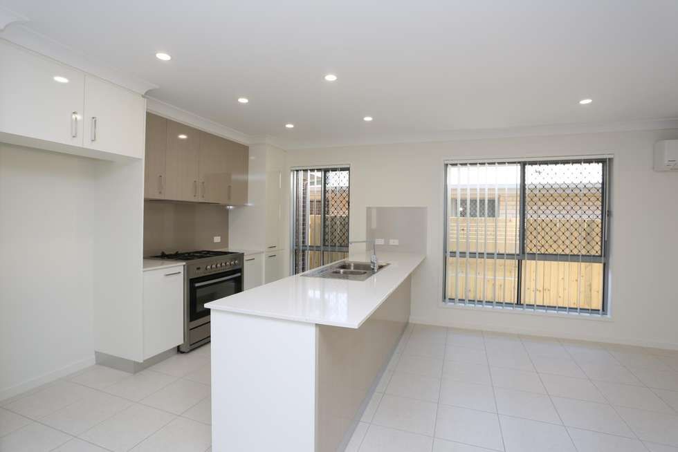 Second view of Homely house listing, 15 Mica Street, Yarrabilba QLD 4207