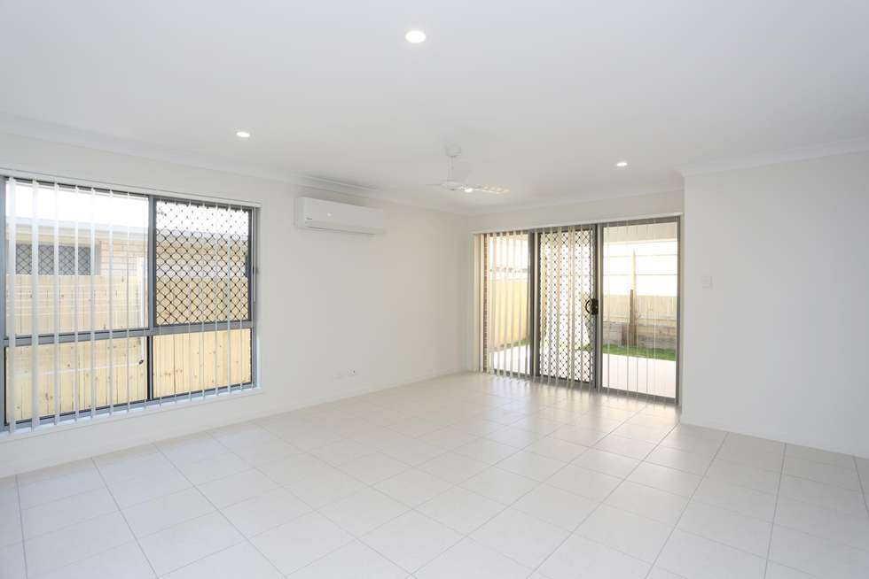 Fourth view of Homely house listing, 15 Mica Street, Yarrabilba QLD 4207
