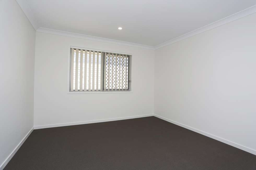 Fifth view of Homely house listing, 15 Mica Street, Yarrabilba QLD 4207