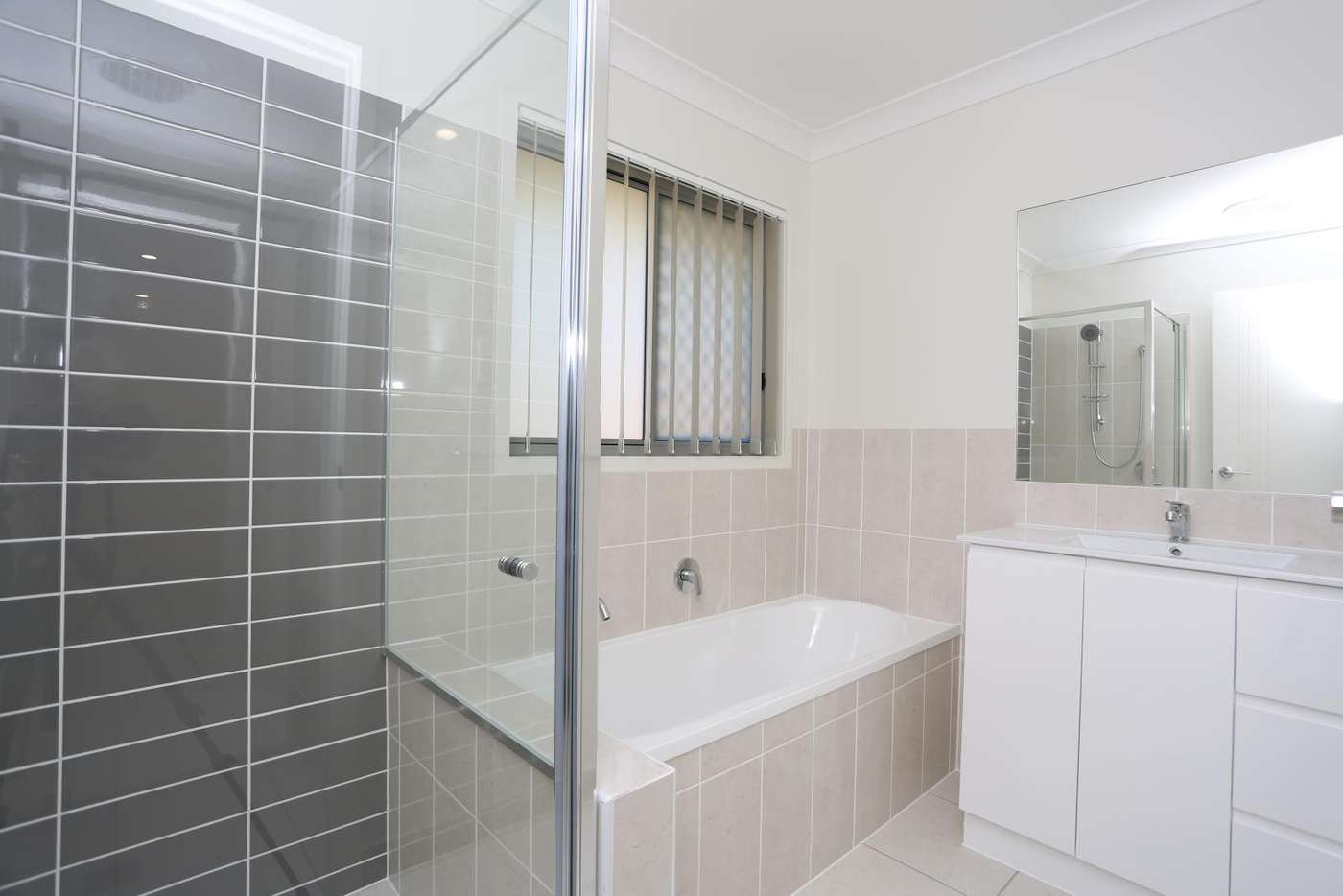 Sixth view of Homely house listing, 15 Mica Street, Yarrabilba QLD 4207