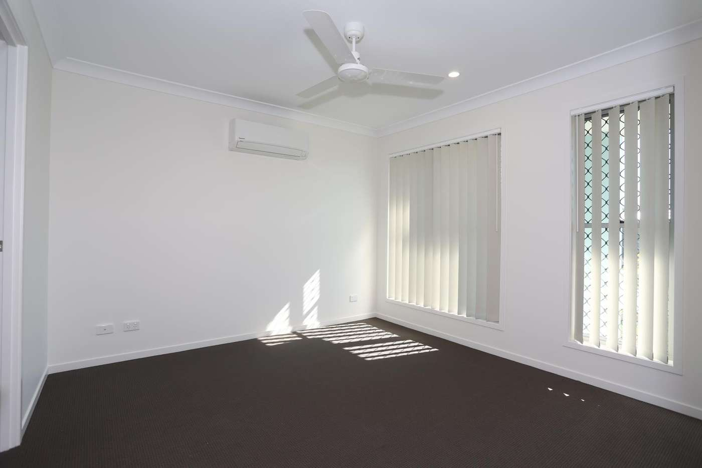 Seventh view of Homely house listing, 15 Mica Street, Yarrabilba QLD 4207