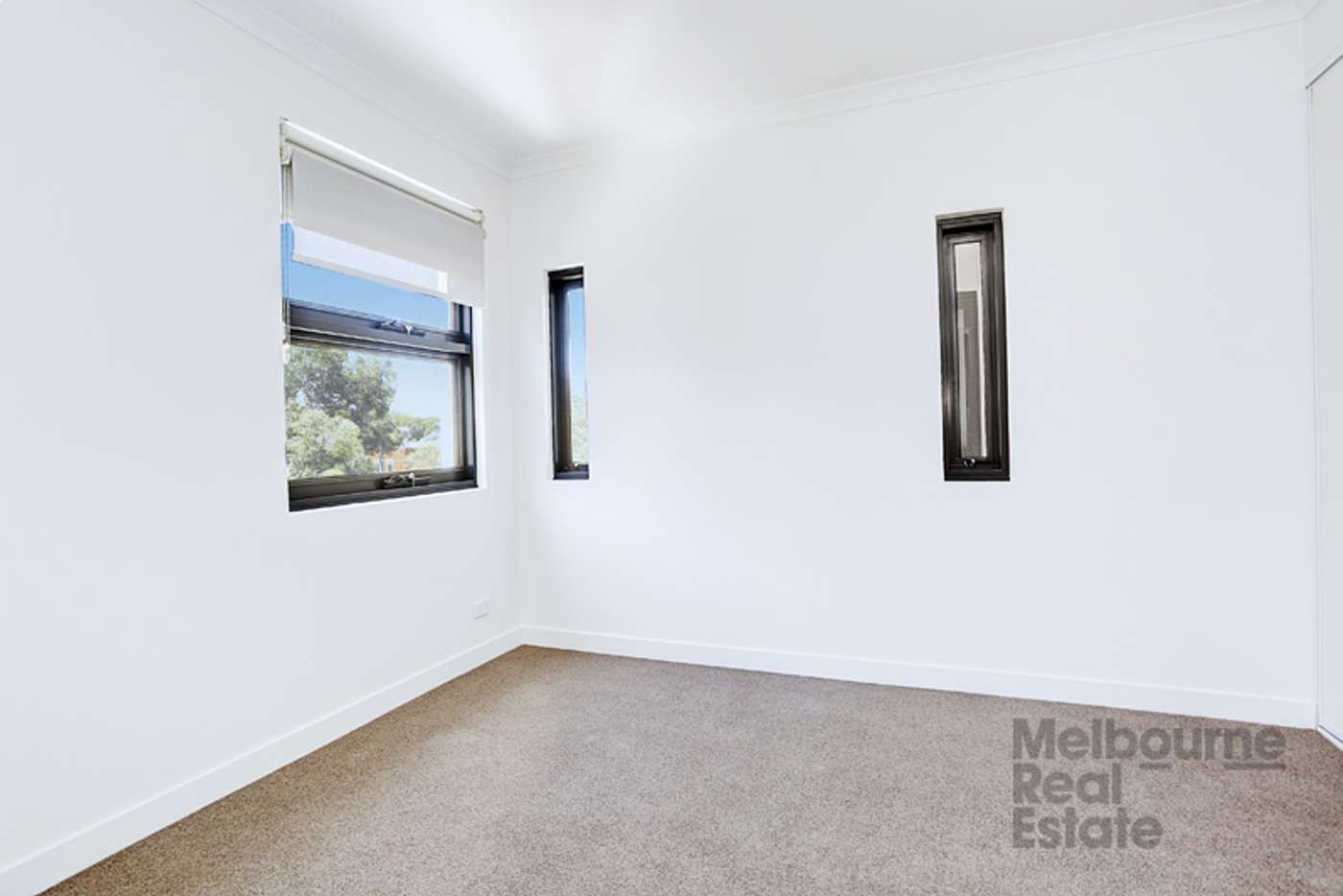 Sixth view of Homely apartment listing, 106/3 Duggan Street, Brunswick West VIC 3055
