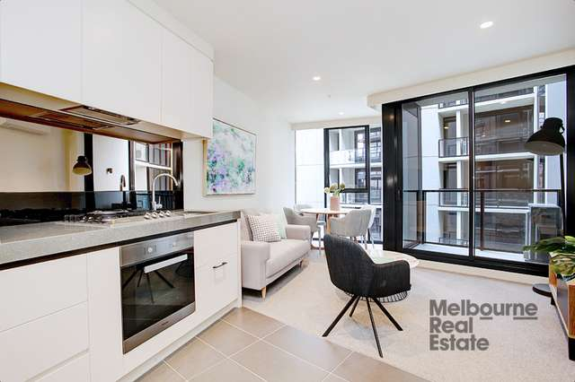 901/8 Daly Street, South Yarra VIC 3141
