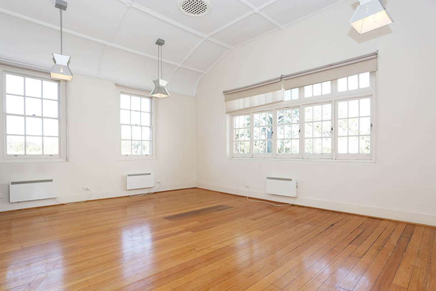 Main view of Homely apartment listing, 4/29 Manchester Lane, Parkville VIC 3052