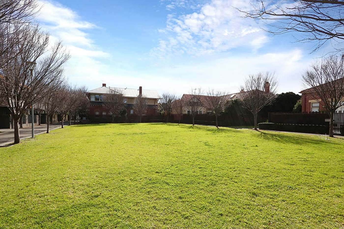 Sixth view of Homely apartment listing, 4/29 Manchester Lane, Parkville VIC 3052