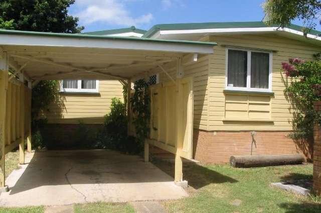 27 Kunde Street, Nundah QLD 4012