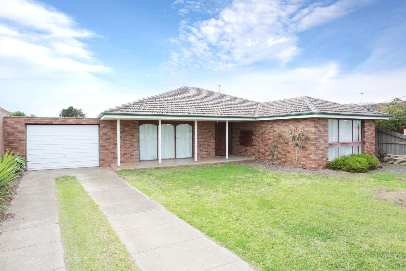 Main view of Homely house listing, 164 Black Forest Road, Wyndham Vale VIC 3024