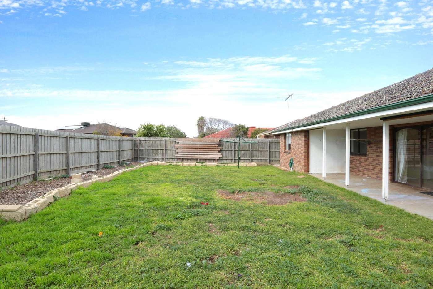 Sixth view of Homely house listing, 164 Black Forest Road, Wyndham Vale VIC 3024