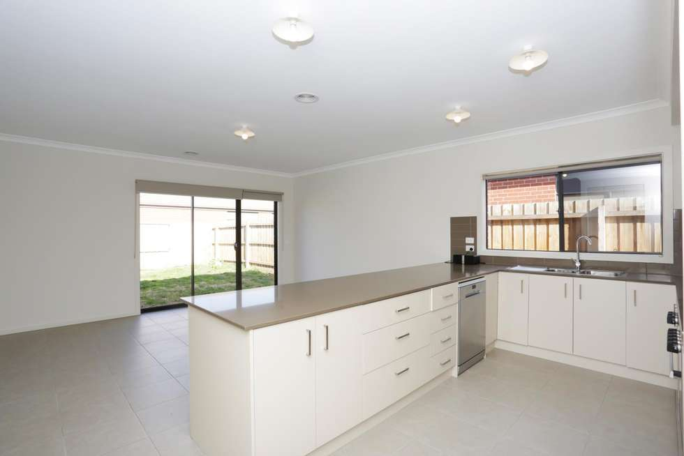 Second view of Homely house listing, 16 Chevrolet Road, Cranbourne East VIC 3977