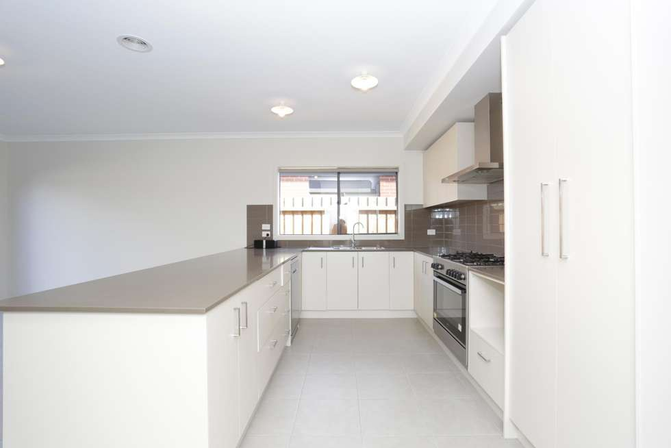 Third view of Homely house listing, 16 Chevrolet Road, Cranbourne East VIC 3977