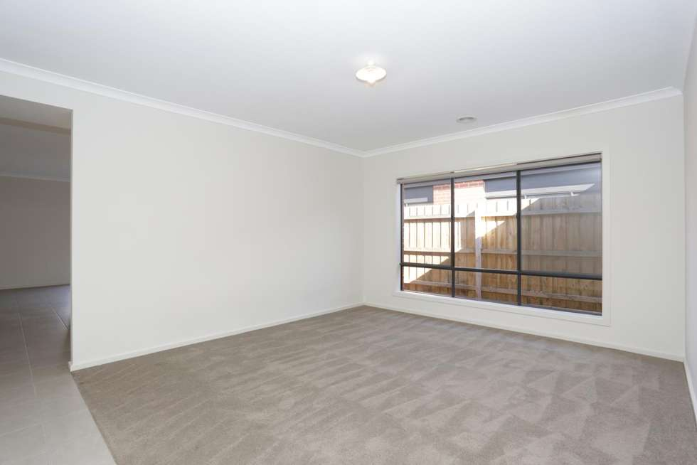 Fourth view of Homely house listing, 16 Chevrolet Road, Cranbourne East VIC 3977