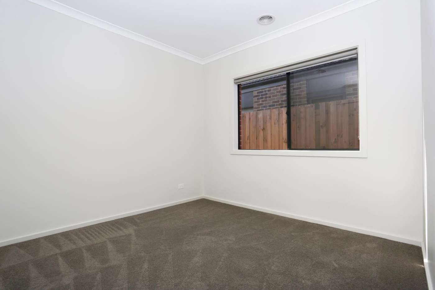 Fifth view of Homely house listing, 16 Chevrolet Road, Cranbourne East VIC 3977