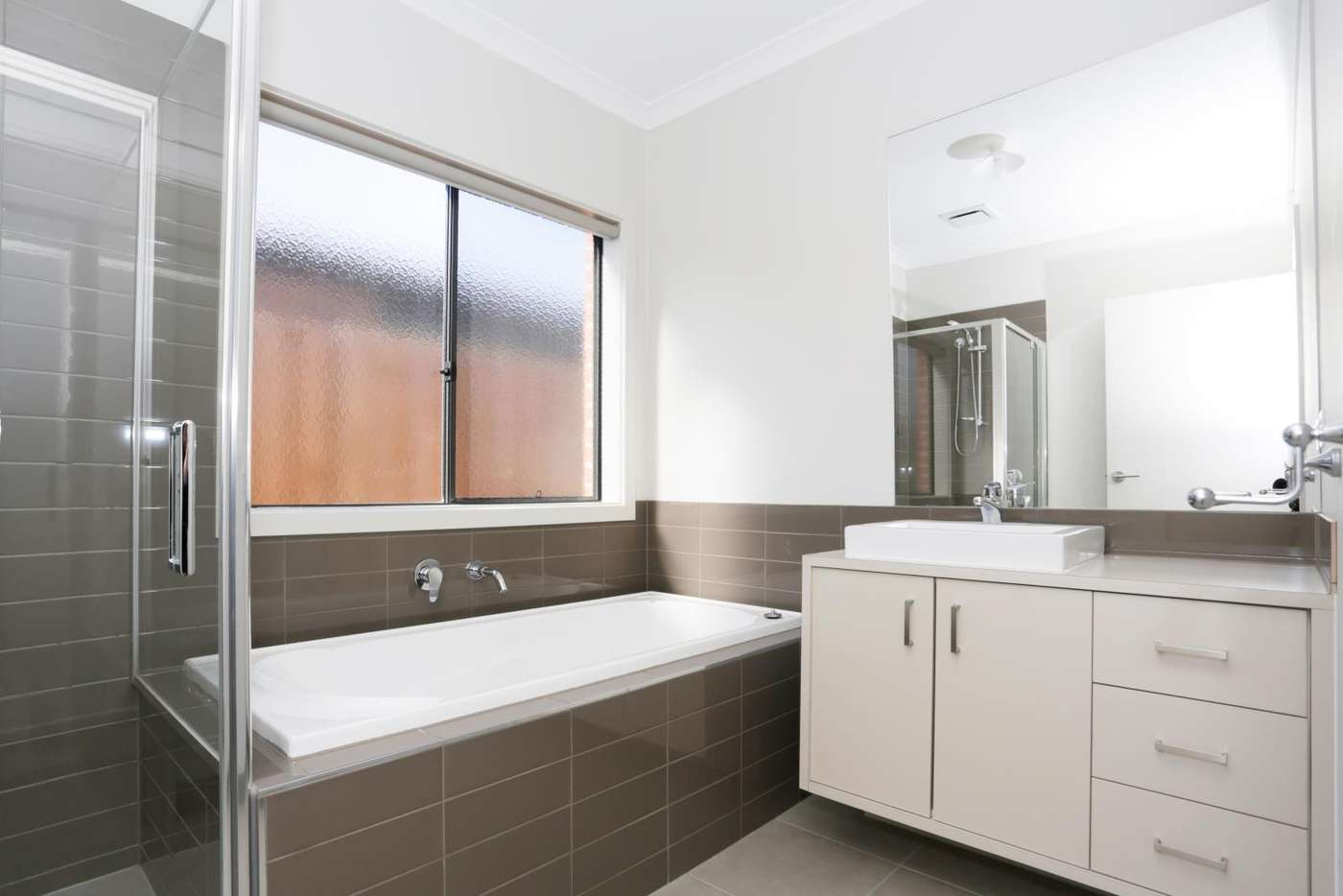 Sixth view of Homely house listing, 16 Chevrolet Road, Cranbourne East VIC 3977