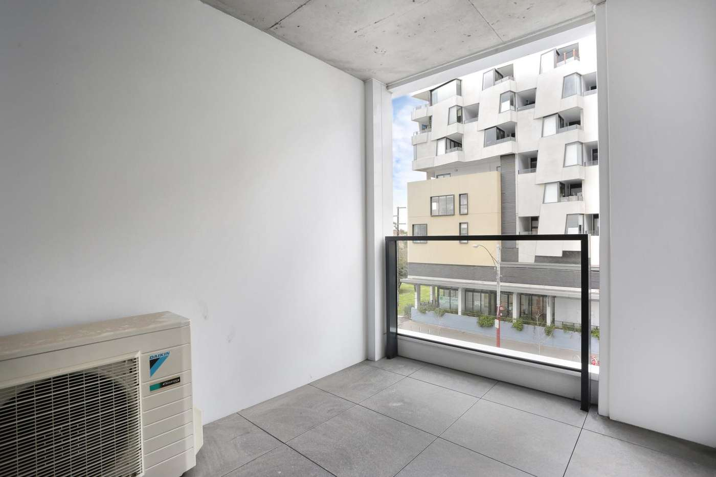 Main view of Homely house listing, 205/8 Lygon Street, Brunswick East VIC 3057