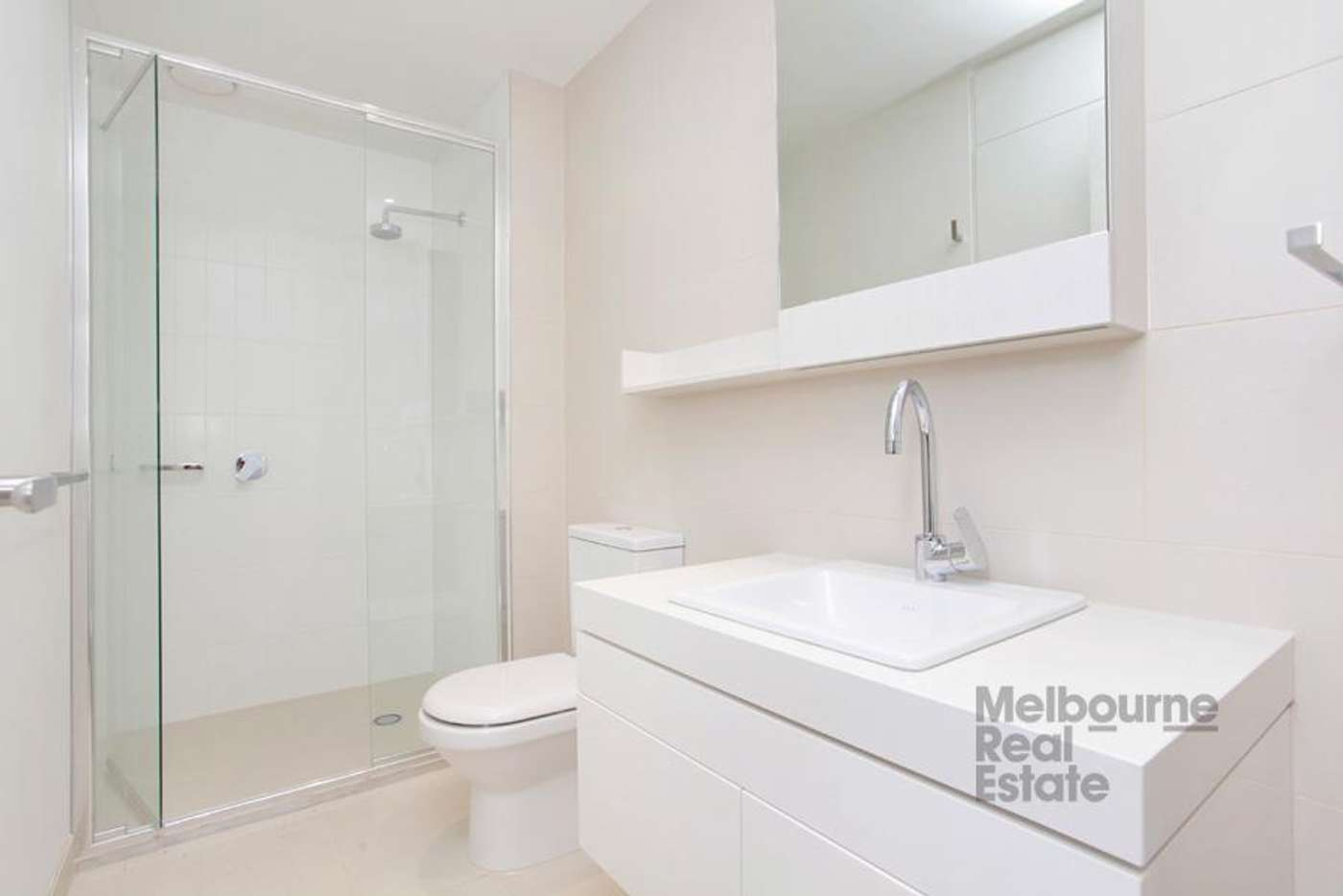 Fifth view of Homely apartment listing, 2106/38 Albert Road, South Melbourne VIC 3205