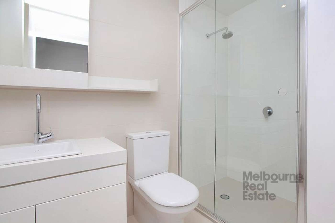 Sixth view of Homely apartment listing, 2106/38 Albert Road, South Melbourne VIC 3205