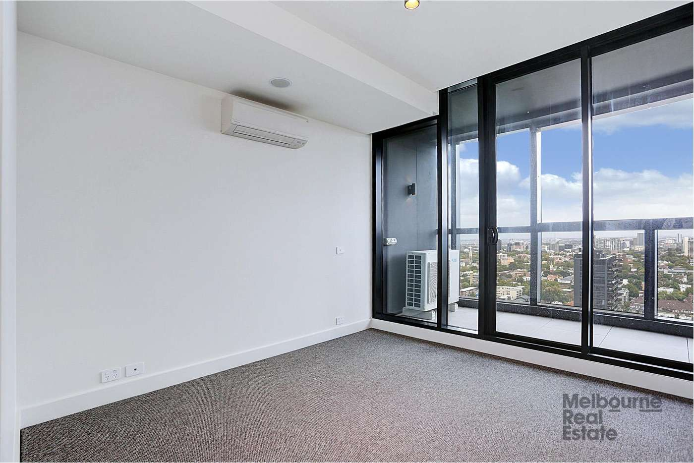 Fifth view of Homely apartment listing, 2802/661 Chapel Street, South Yarra VIC 3141