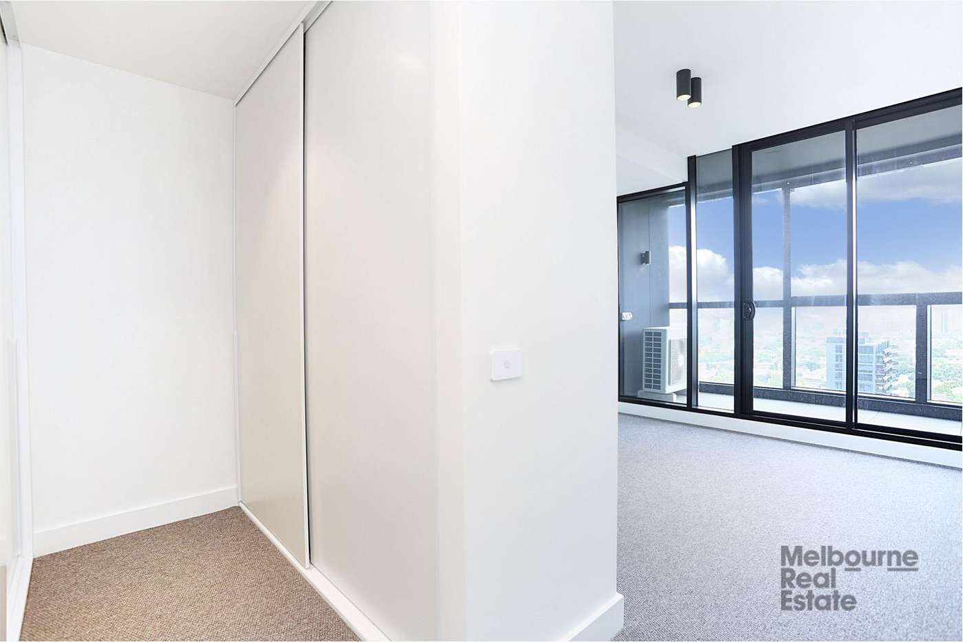 Sixth view of Homely apartment listing, 2802/661 Chapel Street, South Yarra VIC 3141
