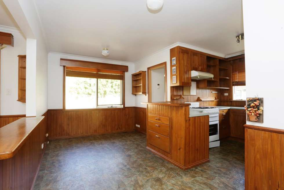 Second view of Homely house listing, 7 Bellbird Drive, Wantirna VIC 3152